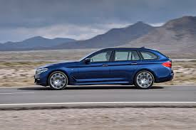2018 bmw 5.  bmw show more 2018 bmw 5  and bmw