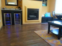 vinyl plank flooring is an alternative to carpet