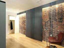 painting interior brick walls painting interior brick inspiring design home brick wall ideas decorating picture on painting interior brick walls