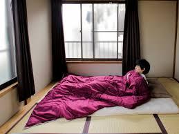 27 Fotos Zeigen Dass Japan Besessen Von Minimalismus Ist Business