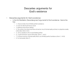 essay on the existence of god best ideas about cosmological argument existence best ideas about cosmological argument existence of god william argumentative