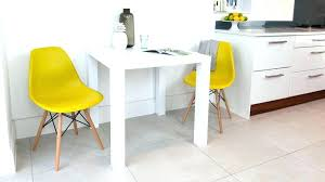 round white gloss dining table small white dining table modern square white high gloss table 4