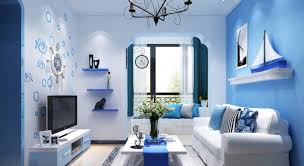 Living Room : Exceptional Light Blue Living Room Ideas Image ...