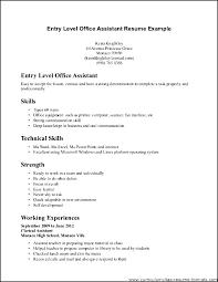 Job Description Templates Free Word Excel Template Microsoft
