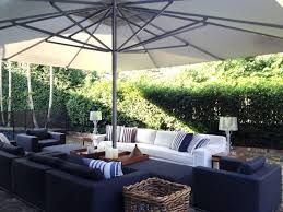 outdoor patio furniture. How To Build A Sofa Awesome Patio Furniture Covers Sale New Wicker Inspiration Of Outdoor