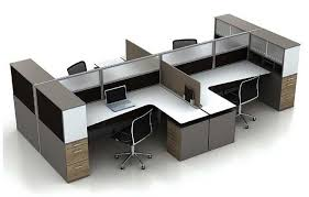 office cubicle desk. Lovely Office Cubicle Desk 26 About Remodel Simple Home Inspiration With O
