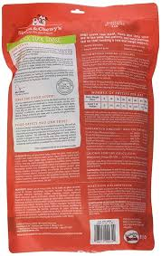 prodigious nutrition facts ground turkey of extraordinary nutrition facts ground turkey