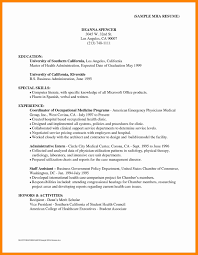 Computer Literacy Skills Examples For Resume Resume Qualifications Examples Inspirational Resume Qualification 22