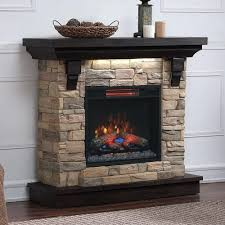 top 74 supreme electric fireplace logs with heater small electric fireplace heater electric wall fireplace most