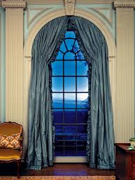Victorian window treatments Historic Victorian Window Treatments Theme Phobi Home Designs Victorian Window Treatments Theme Phobi Home Designs Simple And