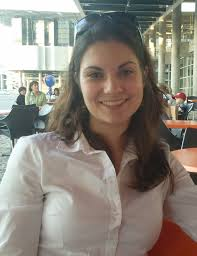cherche femme portugaise en espagnol