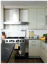 how to install marble countertop install marble kitchen installing drain cultured marble sink cost to install marble countertops
