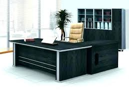 office table with glass top. Glass Office Table Clear Desk Design Computer . Contemporary With Top