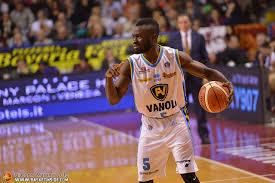 Germani Basket Brescia, spunta il nome di Ogo Adegboye - Basketinside.com