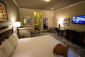 Motel ABVI Grenada Granada Hills CA Booking
