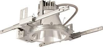 nlight air wireless lighting control system evo 8 downlight