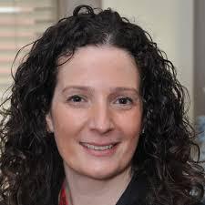 Patricia MARINO | Weill Cornell Medical College, NY | Cornell ...