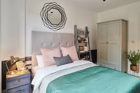built by network homes one bedroom apartment d at 99 000 in evergreen gardens