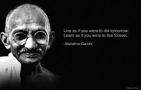 Great famous quotes