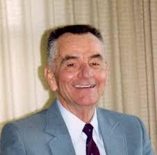 Bob Whitmer Obituary (2010) - Billings, MT - Billings Gazette