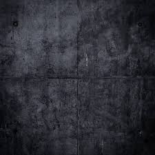 dark concrete floor texture. Contemporary Texture Simple Dark Concrete Wall And Floor Background With Texture Stock Photo   77604097 Intended Dark Concrete Floor Texture A