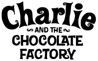 charlie and the chocolate factory film  development