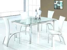 modern round glass dining table modern round glass dining table modern glass dining table draft modern