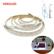best <b>led usb</b> 5 brands and get free shipping - a37