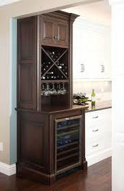 wine rack cabinet insert lowes. Wine Rack Cabinet Insert Fridge Glass Racks Storage Solutions Lowes