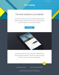 20 Free Business Newsletter Templates to Download - Hongkiat