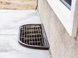 basement window wells. Why Your Basement Needs Window Wells (and Well Covers, Too) - Pets \u0026 Home Decor