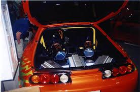 toyota supra fast and furious interior. fast u0026 furious toyota supra reference and interior a