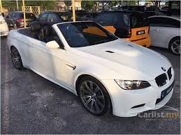 2014 bmw m3 convertible. 2010 bmw m3 coupe 2014 bmw convertible