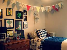 Awesome Image Dorm Decoration Ideas Diy Dorm Wall Decorations Ideas Decor  Trends in Dorm Room Decor