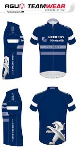 Design Your Own Bicycle Jersey Design Your Own Cycling Jersey By Agu Customized Cycling
