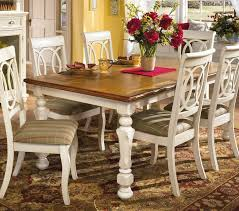 kitchen tables and more. Kitchen Tables And More R