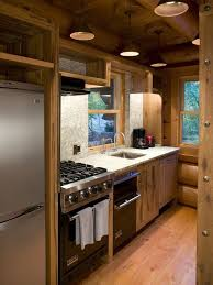 40 SpaceSaving Design Ideas For Small Kitchens Extraordinary Kitchen Ideas Small Space