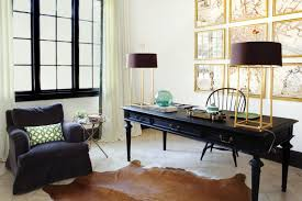 home office renovation ideas. Large Size Of Office:home Office Design Ideas Home At Renovation