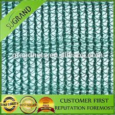 collecting nets china green polyethylene olive collecting nets china olive net