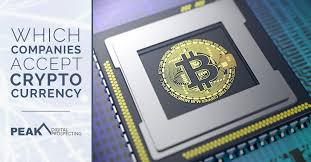 In fact, riot is not the only publicly listed bitcoin mining operation that has seen shares swell. Bitcoin Mining Companies Which Companies Accept Cryptocurrency