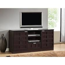 Home Theater Cabinet Cooling Simpli Home Riverside Natural Storage Entertainment Center 3axcriv