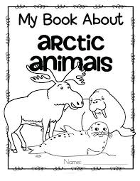 Mammal Coloring Pages And Animal Coloring Pages Preschool Free