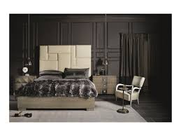 mosaic bedroom furniture. Mosaic King Bedroom Group By Bernhardt Furniture R