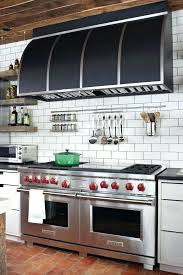 side by side double oven electric range. Fine Oven Side By Double Oven Electric Range Inside Side By Double Oven Electric Range E