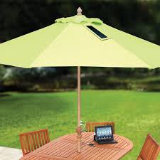 bud light lime patio umbrella 21 best fset cantilever and patio umbrellas images on