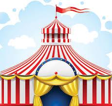 circus clipart wallpaper circus
