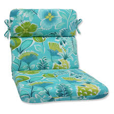 pillow perfect calypso rounded corners hinged target outdoor cushions