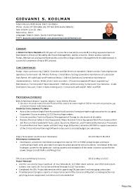 25 Sample Process Engineer Cover Letter Free Resume Sample
