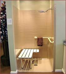 glamorous replacing shower door replacing a bathtub with a shower walk in bathtub and shower remove bathtub shower doors installing glass shower door frame