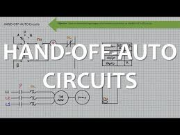 On Off Switch And Schematic Wiring Diagram SPDT Switch Wiring Diagram